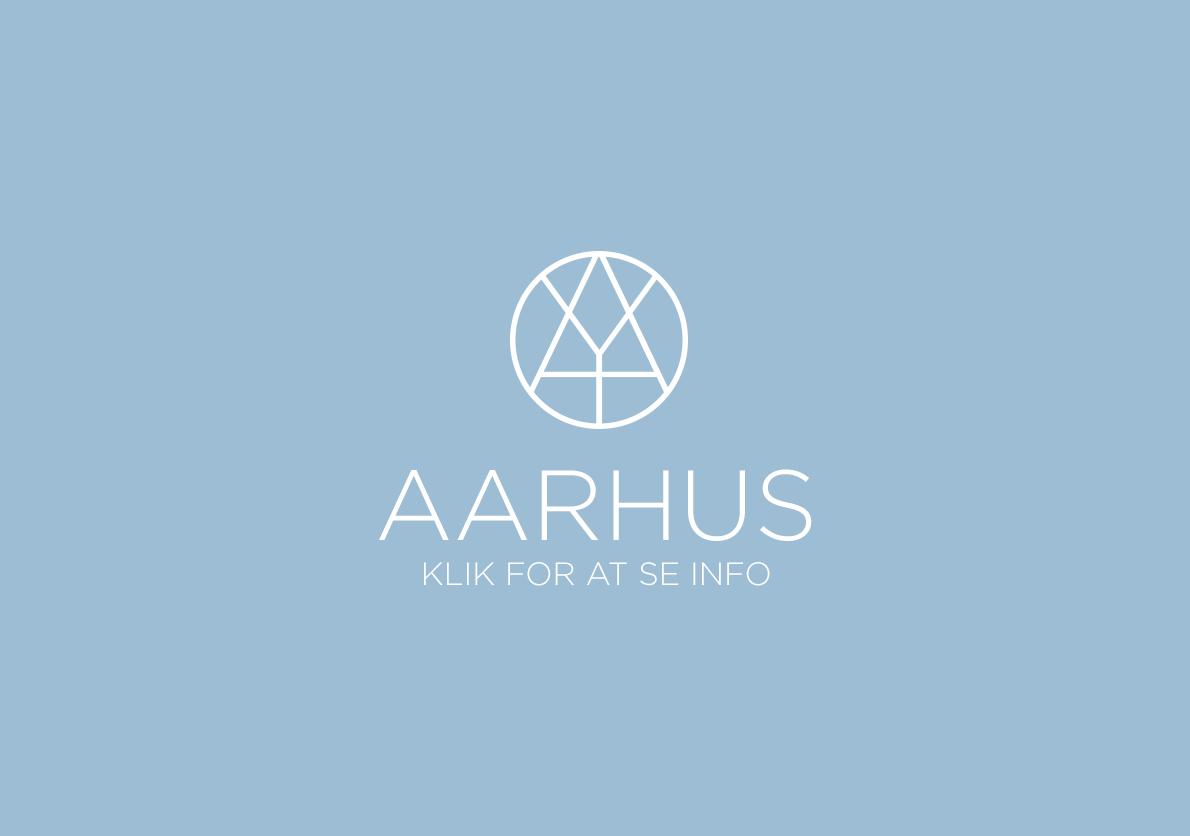 Læs om YOUR AGEs klinik i Aarhus