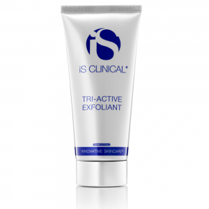 Tri-active-exfolia