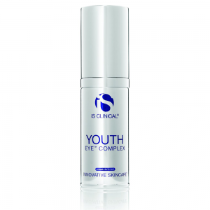 Youth Eye Compex