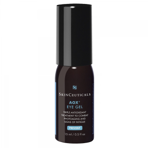 Aox-eye-gel, Skincuticals