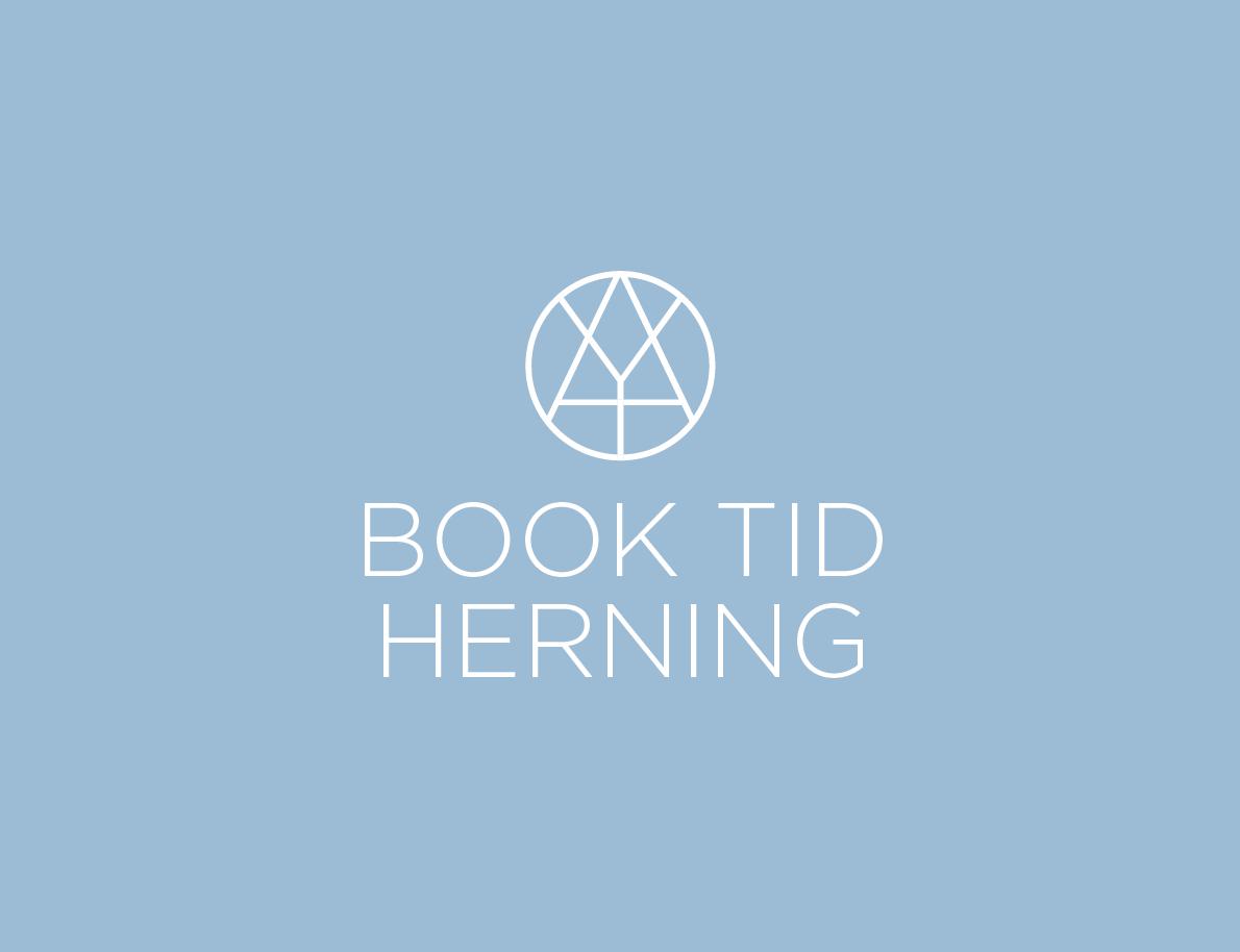 Book_tid_herning15