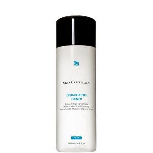 Equalizing-Toner-pH-Balancing-Toner-SkinCeuticals