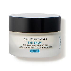 Eye Balm, SkinCeuticals