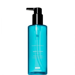 imply-Clean-Gel-Cleanser-SkinCeuticals