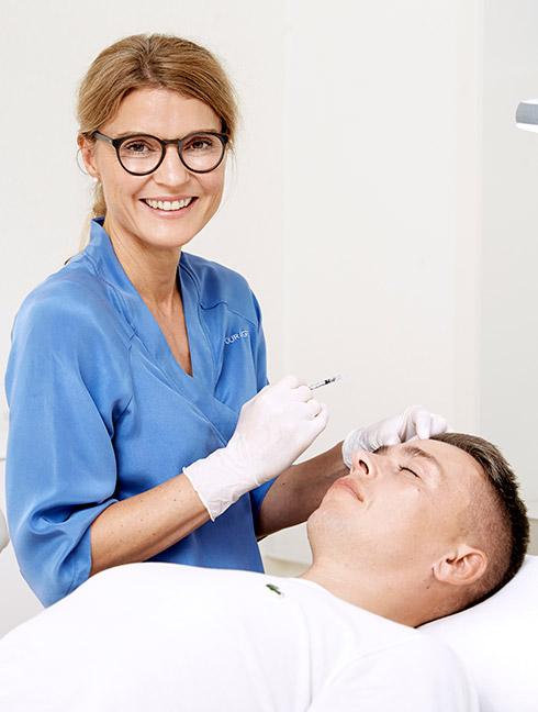 your-age-silkeborg-behandling